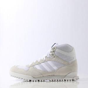 Details about Adidas Originals Men's Marathon TR MID NIGO Shoes Size 9 us C76350 LAST PAIR