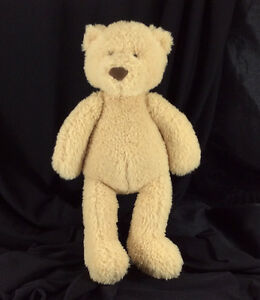 Jellycat-Medium-Babbington-Bear-Plush-Stuffed-Toy-Animal-Lovey-Tan-12-Inch