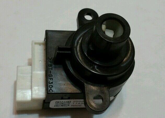 OEM Ignition Starter Switch 08-17 Enclave Camaro Acadia CTS Traverse 92184907