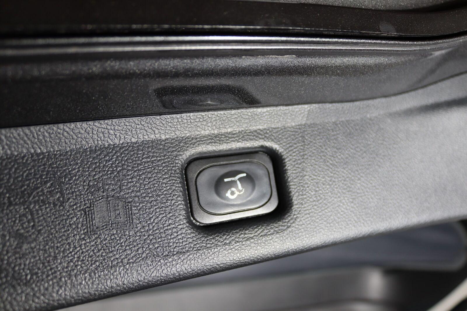 Ford S-MAX 2,0 TDCi 210 ST-Line aut. 7prs - billede 13