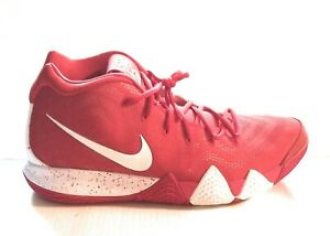 Nike Kyrie 4 TB Mens Size 16 Basketball