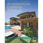 Architectural Drafting and Design by David Madsen, Alan Jefferis (Hardback, 2016)