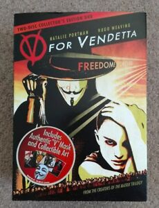 Ht 05, environmental pvc made movie mask v for vendetta.