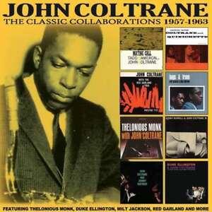 John-Coltrane-el-Clasico-Collaborations-1957-1963-CD-4-Nuevo-4X-CD