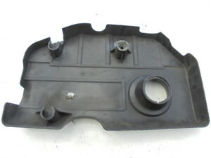 VAUXHALL-ASTRA-H-2005-1-7-CDTI-ENGINE-COVER