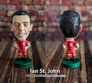 Ian-StJohn-Liverpool-non-Corinthian-Prostars-football-figure