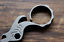 thumbnail 5 - New Titanium Dragon Key Chain Pendants Bottle Opener Screwdriver Finger Ring