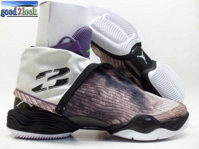 pretty nice 548e3 255c2 Nike Air Jordan Xx8 28 Joker (584832 001) Sz 14 Cm 32