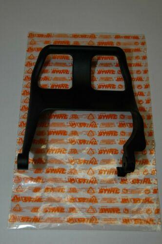 1128 Original Stihl Handschutz für MS 461 MS461   NEU