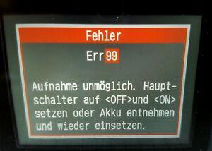 REPARATUR/ Lens Repair/Reparation Tokina AT-X Pro12-24 mm F/4.0 DX AF für Canon - Hamburg, Deutschland - REPARATUR/ Lens Repair/Reparation Tokina AT-X Pro12-24 mm F/4.0 DX AF für Canon - Hamburg, Deutschland