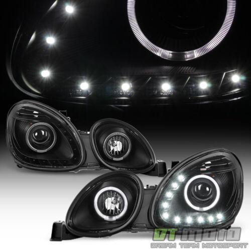 Car & Truck Parts Motors For 1998-2005 Lexus GS300 GS400 GS430 LED ...