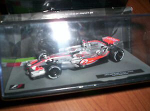 McLaren-mp4-23-2008-Lewis-Hamilton-1-43-scale