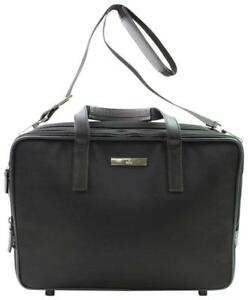 Gucci-Suitcase-Luggage-with-Strap-866460