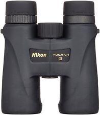 Nikon Monarch 5 8x42 Binoculars