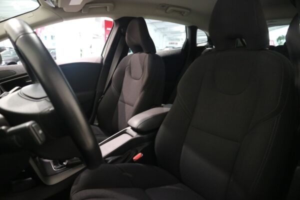 Volvo V40 1,6 D2 115 Momentum - billede 4