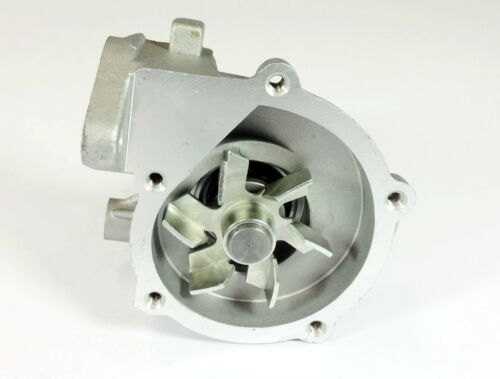 New OAW F1510 Water Pump for 86-89 Ford Taurus 92-94 Tempo /& Topaz 2.5L OHV