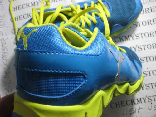 Premium Scarpe Athletic Puma Nib New 187133 04 Runner Wn's Cat Shintai Moda w6UC8xwq1