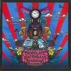 Revolutions Reinvented by The Chocolate Watchband (Vinyl, Sep-2012, Twenty Stone Blatt)