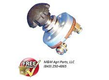REAR COMBO LAMP LIGHT SWITCH CASE IH FARMALL A H M CUB 100 130 140 240 SUPER A