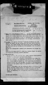 4-Armee-Kriegstagebuch-Polen-und-Frankreich-von-1939-1940