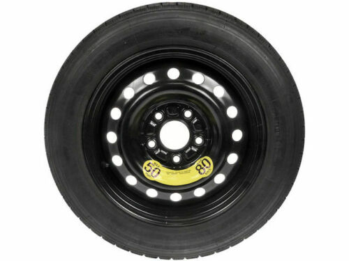 Spare Tire Dorman Z963GD for Hyundai Elantra Coupe 2013 2015 2012 2014 2011