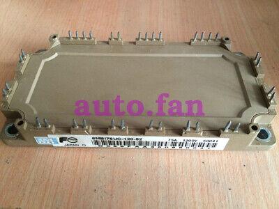 NEW ORIGINAL MODULE  6MBI75UC-120-52 FUJI BOX M