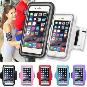 Premium-Running-Jogging-Sports-Gym-Armband-Case-Holder-for-iPhone-6-7-AB7