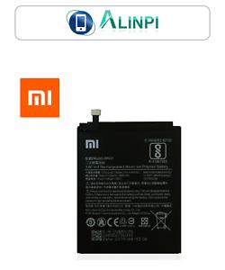 Bateria Original para Xiaomi Redmi Mi A1 Mi 5X Modelo: BN31