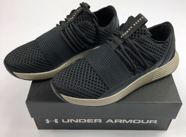 UNDER ARMOUR CHAUSSURE UA BREATHE LACE