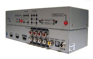 Hdmi Surround Sound Lpcm Dolby Dts Optical Spdif Audio