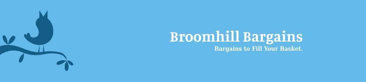 broomhillbargains
