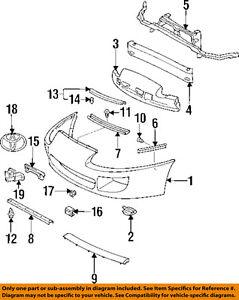 Toyota Supra Parts Diagram Wiring Diagram