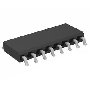 MP3394SGS-LED-Driver-PWM-Dimming-Aufwaerts-Boost-Wandler-Out-4-180mA-SO16-BP