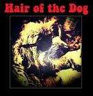 Hair Of The Dog von Hair Of The Dog (2015)
