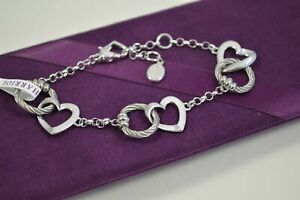 Charriol-06-23-1196-1-100-Ways-to-Love-Silver-Steel-Ladies-Chain-Bracelet