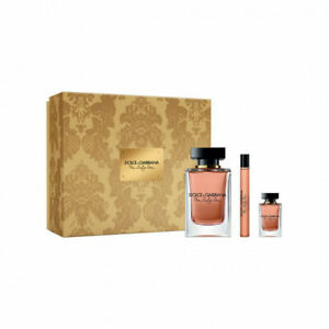 Ml Dolceamp; One Detalles Only Gabbana De Parfum Regalo Eau Caja The 50 T13ucKlFJ