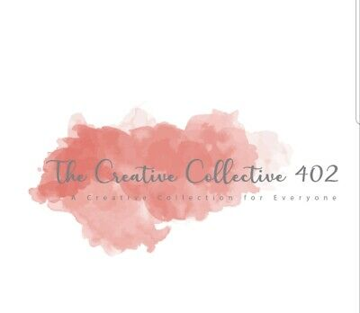 The Creative Collective 402