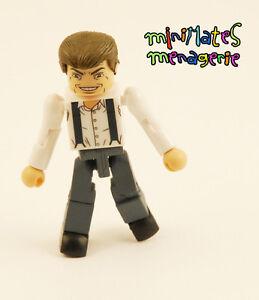 Universal-Monsters-Minimates-Dracula-Box-Set-Renfield