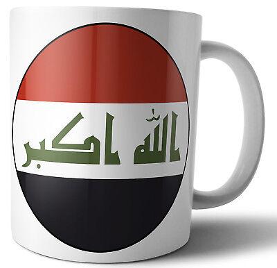 Uganda Flaggen-Design Neuheit Geschenk Tasse Kaffee Tee Becher