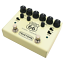 TrueTone-V3-Route66-American-Overdrive-Compression-Effects-Pedal