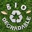 Hemway-Eco-Friendly-Craft-Glitter-Biodegradable-1-40-034-100g thumbnail 335