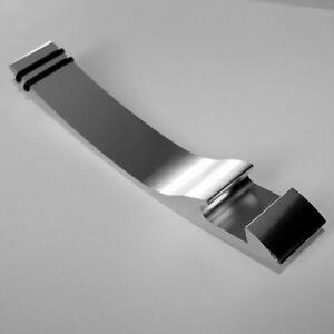 Disenador-Cocina-Abrebotellas-Minimalista-Frances-Diseno-Aluminio-Cepillado