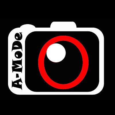 a-mode2011