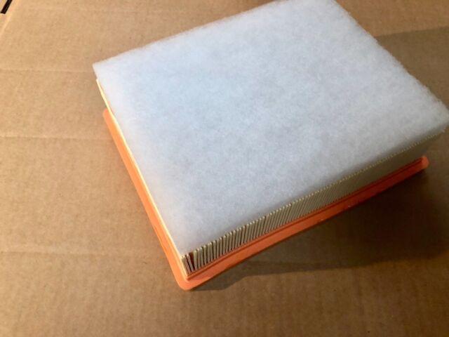 filtre air d/'origine RENAULT TRAFIC 3 III// VIVARO 165461783R,93451662
