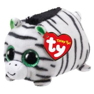 69361ddd4eb TY Beanie Boos Teeny Tys 4