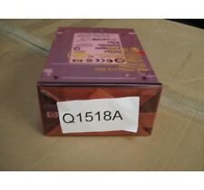 Q1518A - 311663-001 HP Ultrium460 Internal LTO2