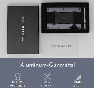 Duxtio-Slim-Minimalist-Aluminum-Wallet