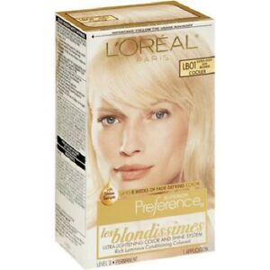 L-039-Oreal-Paris-Superior-Preference-Hair-Color-Extra-Light-Ash-Blonde