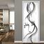 3D-Door-Sticker-Wood-Adhesive-Waterproof-Wallpaper-for-Doors-Living-Room-Bedroom thumbnail 73