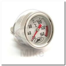 Ölthermometer-Suzuki GSF 1200S Bandit,A91111, CB1111, GV75A NEU